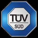 TÜV SÜD je důvěryhodným partnerem poskytujícím řešení v oblasti bezpečnosti, zabezpečení a udržitelnosti.